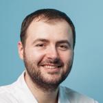 Фурман Василий Васильевич