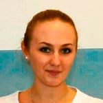 Новикова Лилиана Анатольевна