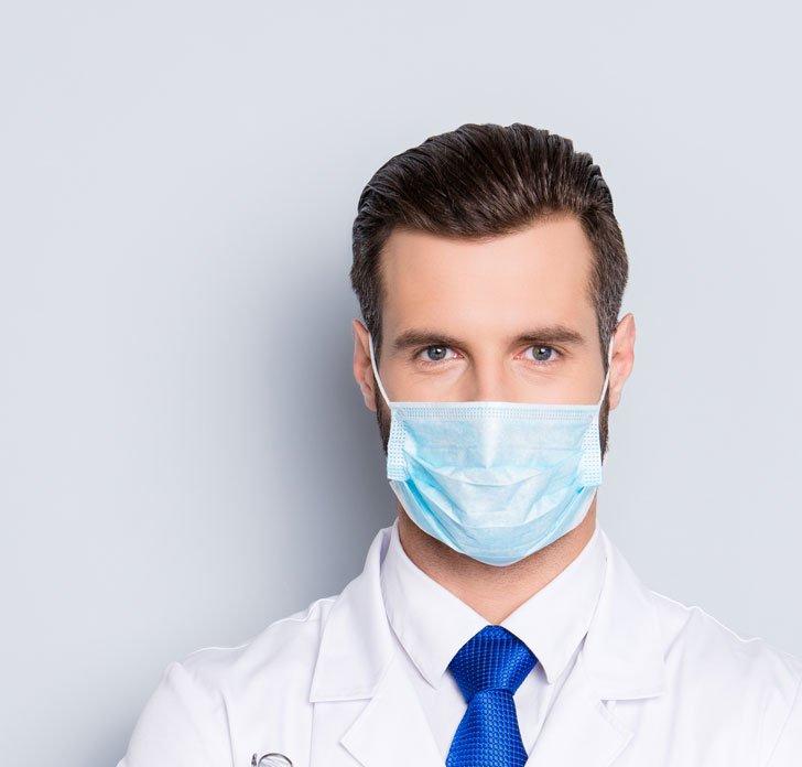 Акция! Бесплатная консультация стоматолога каждую среду
