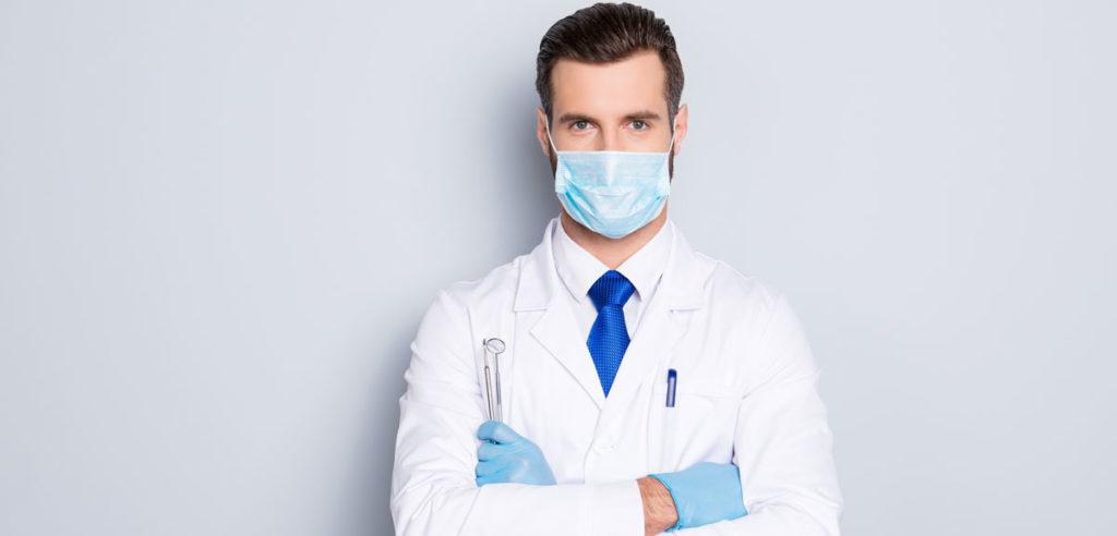 Акция! Бесплатная консультация стоматолога каждый вторник
