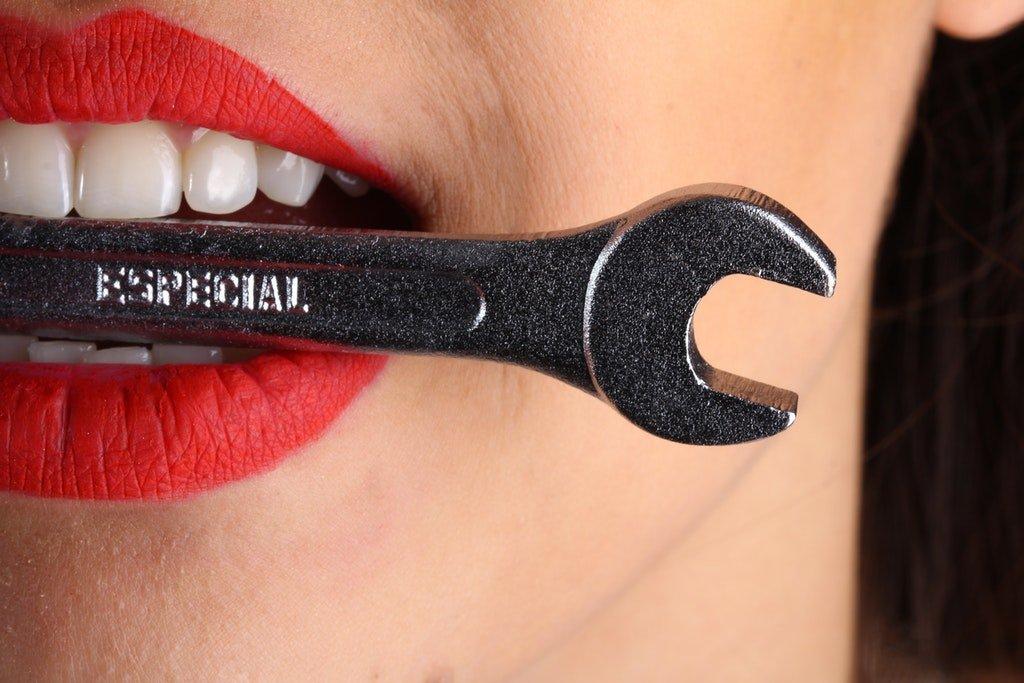 Зуби мудрості (вісімки) і їх вплив на прикус